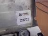 Nagrywacz - Unitra Elmasz - RS-1490