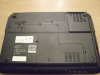 Packard Bell MS2288