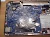 Packard Bell MS2288