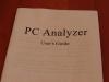 PC Analyser