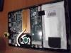 PC729 - 01 Inside