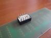 PCF8574A - 8 bitowy port I/O - I2C