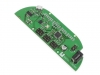 circuit-board