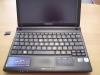 Netbook SAMSUNG N150