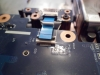 SAMSUNG NP-R580H-JT-01PL