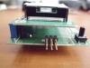 Shield LCD 2x16 + 4 Switch + LM35 + Buzzer + 4 LED