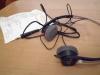 Słuchawki dynamiczne SD-112