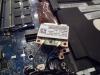 Sony SVE151C11M