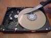Szlifierka HDD 06