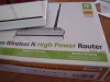 Router TENDA W309R