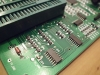TOP853 - programator uniwersalny