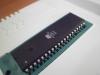 Programator uniwersalny - Top853