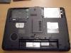 Toshiba Satellite Pro A300