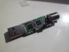 HDSDR - Tuner DVB-T - 003