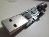 HDSDR - Tuner DVB-T - 004