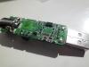 HDSDR - Tuner DVB-T - 006