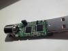 HDSDR - Tuner DVB-T - 007