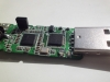 HDSDR - Tuner DVB-T - 008