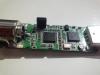 HDSDR - Tuner DVB-T - 009