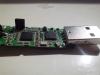 HDSDR - Tuner DVB-T - 010