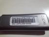 HDSDR - Tuner DVB-T - 012