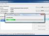 Pakiet lokalizacyjny w Vista HP
