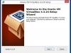Windows 10 na Oracle VM VirtualBox