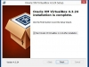 Windows 10 na Oracle VM VirtualBox