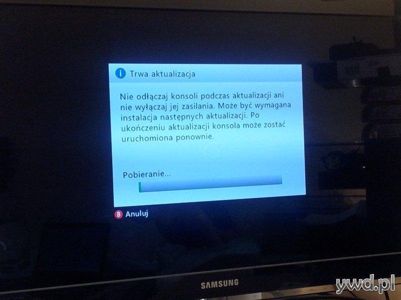 xbox 360 - update - 02