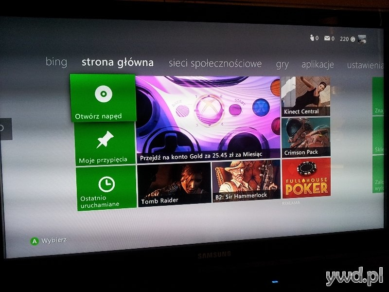 xbox 360 - update - 05