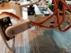 YBot - prosty robot