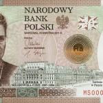 2011_banknot_100_rocznica_rocznica_Nobla_Marii_Sklodowskiej-Curie_20zl_a