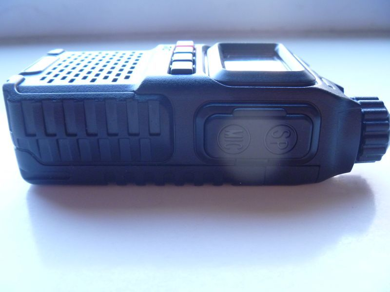 Baofeng UV-3R+Plus