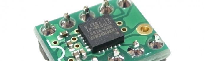 MPU-9150