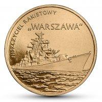 2pln_niszczyciel_Warszawa_A