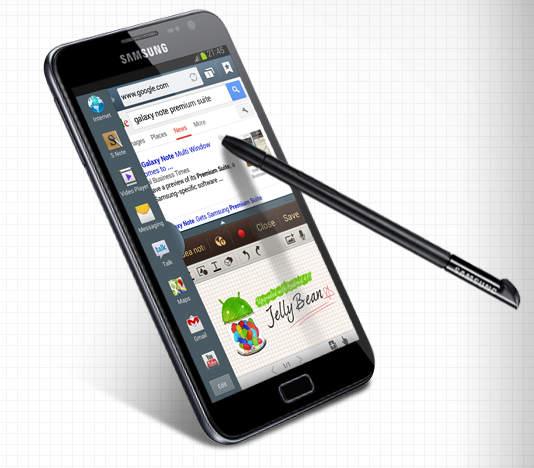 Aktualizacja-dla-Samsung-Galaxy-Note-N7000-XEO-Android-4-1-2