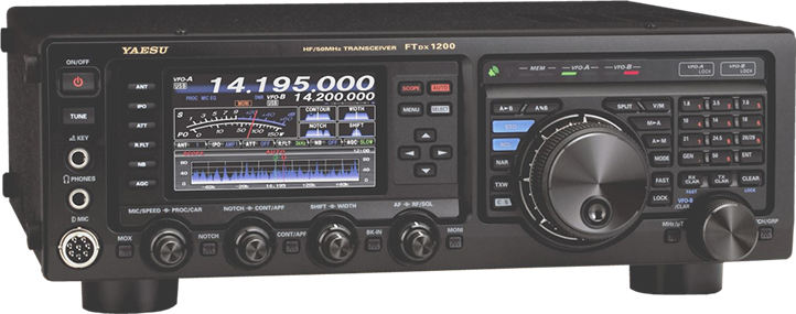 ftdx1200_png