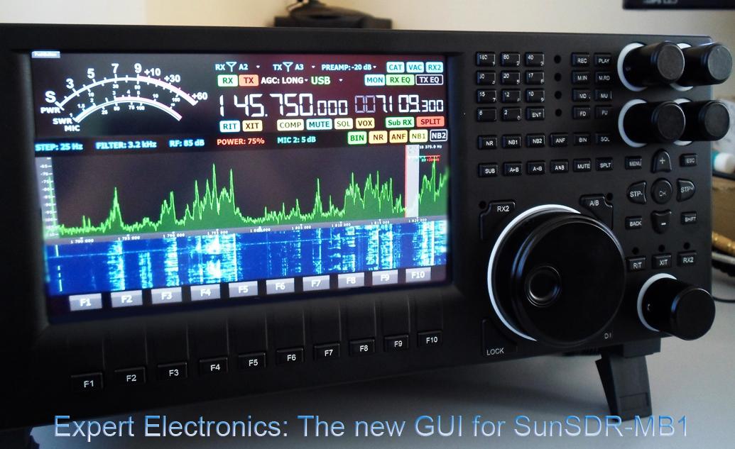 SunSDR_MB1_newGUI-2