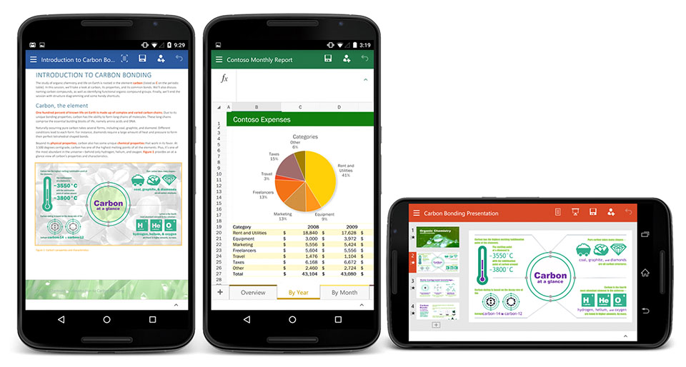 microsoft-office-android-2015-05-19-01