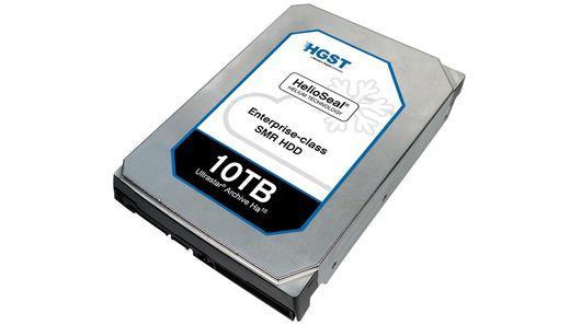 HDD 10 TB
