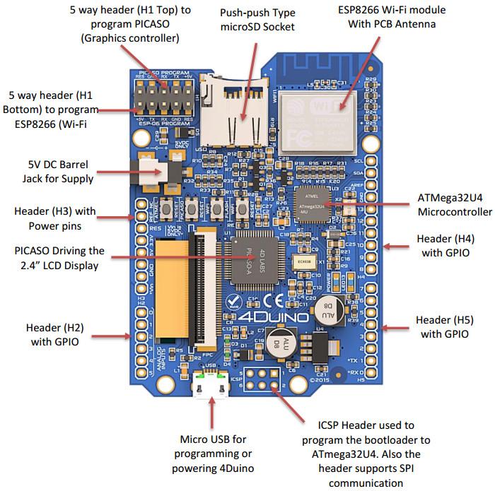 4dsystems_4duino24_detail