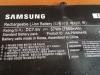 Samsung NP730U3E