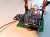 Generator funkcyjny na AD9833