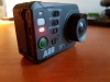ActionCam AEE S71