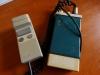 Radiotelefon UFT 721